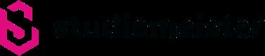 Studiemeister logo